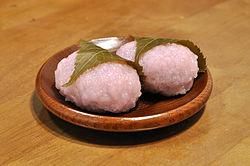 Sakura-mochi_001