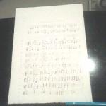 生徒さんが作曲した曲をアレンジしました